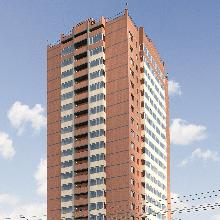 eefc9f7168907 120+ новостроек Новосибирска | Купить квартиру в новостройке ...