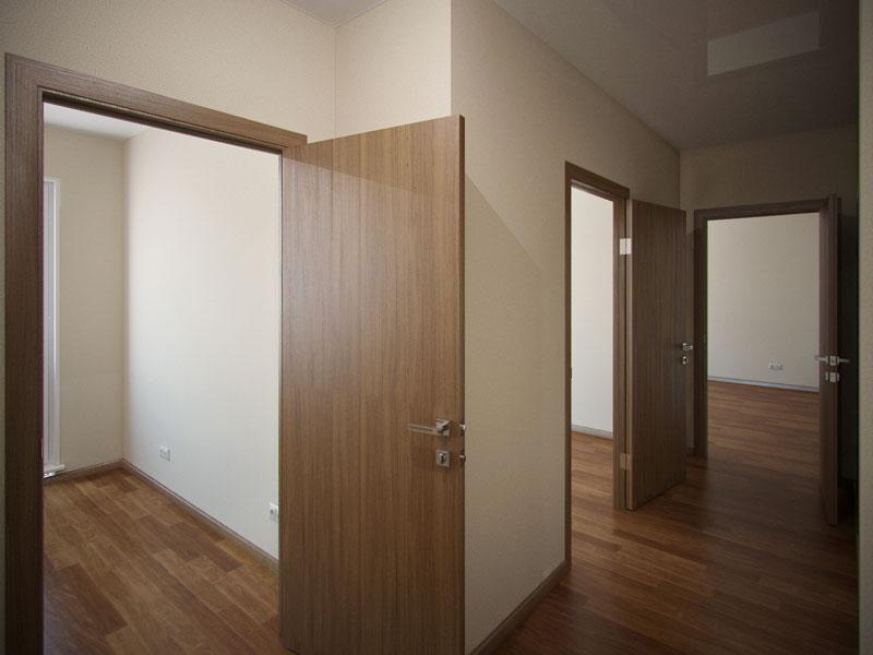 наши новомарусино квартиры под ключ картинки плотный